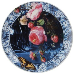 Wall Plates - Around the House Souvenirs • Souvenirs from Holland