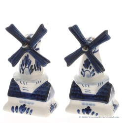 Table accessories - Windmills Souvenirs • Souvenirs from Holland