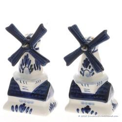 Tafelaccessoires - Molens Souvenirs • Souvenirs from Holland