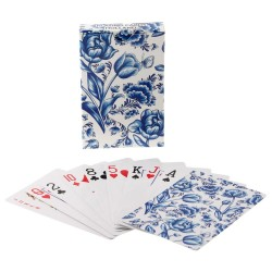 Playing Cards - Entertainment | Souvenirs From Holland