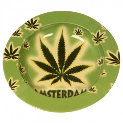 Ashtrays | Souvenirs From Holland