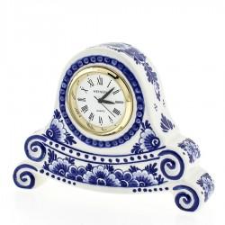 Klokken (wand, staand) - Souvenirs • Souvenirs from Holland